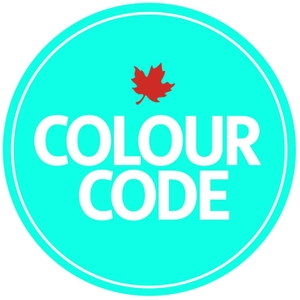 Colour Code by The Globe and Mail