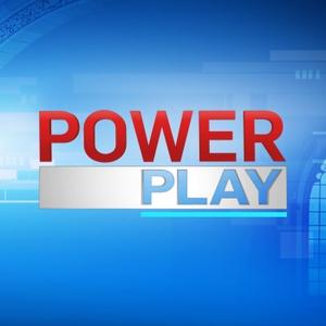 CTV Power Play Podcast by CTV News
