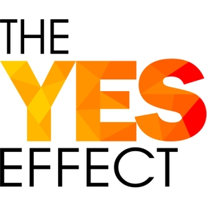 The YES Effect by Shelli Varela