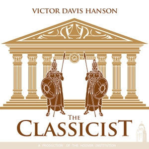 Classicist by Hoover Institution