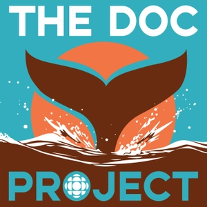 The Doc Project by CBC Radio