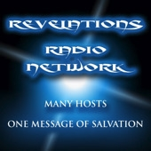 Revelations Radio Network by Revelations Radio Network
