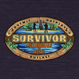 Post Tribal: The ET Canada Survivor Second Chance Podcast by ET Canada