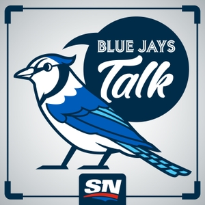 Blue Jays Talk by Sportsnet
