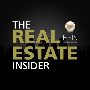 The Real Estate Insider by Don R. Campbell