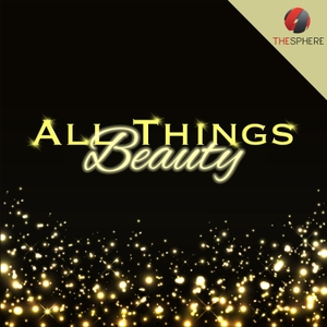 All Things Beauty by The Sphere Network, LLC