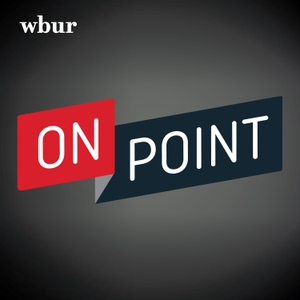 On Point by WBUR & NPR