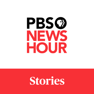PBS NewsHour - Segments by PBS NewsHour