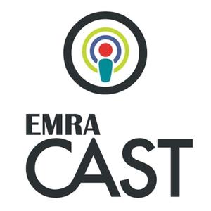 EMRA*Cast by Emergency Medicine Residents' Association