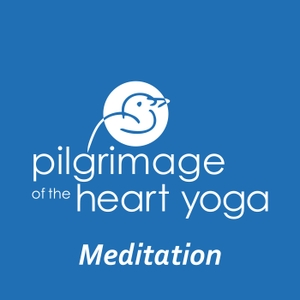 The Pilgrimage of the Heart Meditation by Sujnatra McKeever