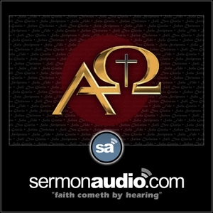 The Dividing Line 1998 on SermonAudio by Alpha and Omega Ministries