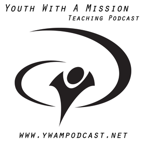 The YWAM Christian Teaching Podcast by Youth With A Mission (YWAM)
