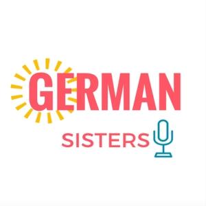 독일언니들 by 독일언니들