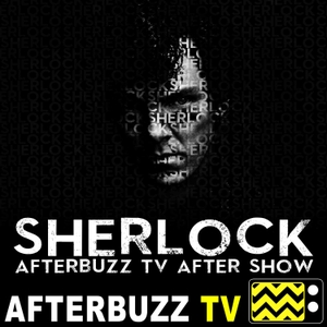 Sherlock Reviews and After Show - AfterBuzz TV by AfterBuzz TV