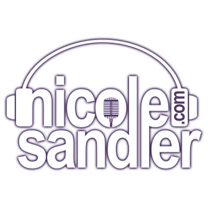The Nicole Sandler Show by Nicole Sandler