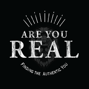 Are You Real  | Finding Your Purpose by Jon B. Fuller