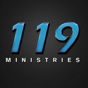 119 Audio Streaming by 119 Ministries