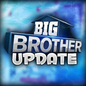 Big Brother Update by Big Brother Update