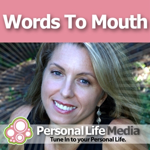 Words To Mouth: Women's Novels and Non-Fiction   Author Interviews   Book Reviews by Carrie Runnals