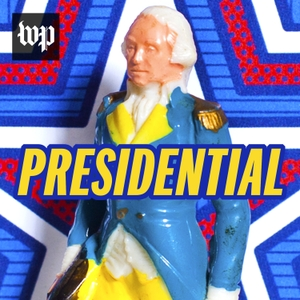 Presidential by The Washington Post