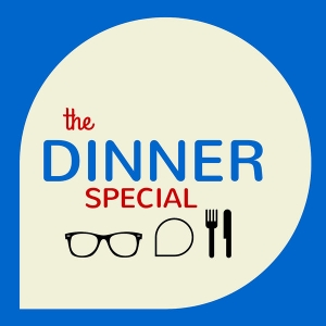 The Dinner Special - Helping Home Cooks Explore What To Make For Dinner And Find Their Zest For Cooking