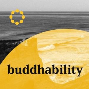 Buddhability by SGI-USA