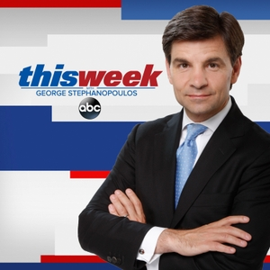 This Week with George Stephanopoulos by ABC News