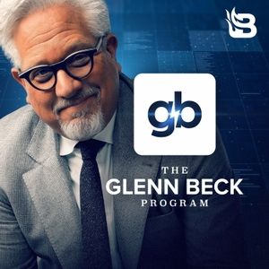 The Glenn Beck Program by TheBlaze Radio Network