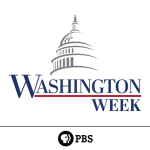 Washington Week (audio) | PBS by Washington Week