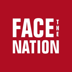 Face the Nation on the Radio by CBS News Radio