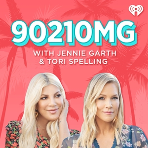 90210MG by iHeartRadio