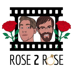 Rose 2 Rose Podcast by Reel 2 Reel Podcast Network