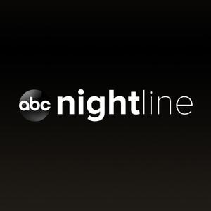 Nightline by ABC News