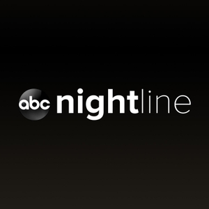 Nightline by ABC News