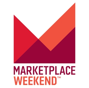 Marketplace Weekend by Marketplace