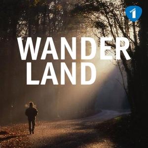 Wanderland by Radio1