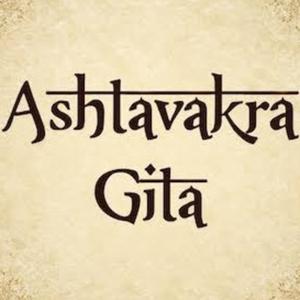 Ashtavakra gita by sandeep maheshwari by Kartik Shikhare
