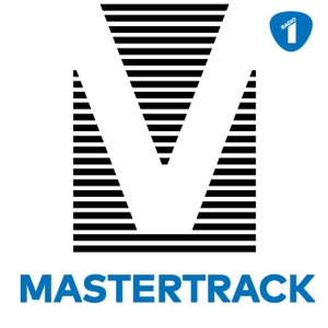 Mastertrack by Radio1