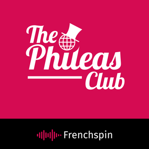 The Phileas Club by frenchspin