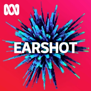 Earshot by ABC Radio