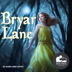 Bryar Lane by Rick Coste Productions
