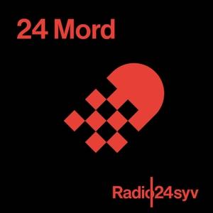 24 Mord by Radio24syv