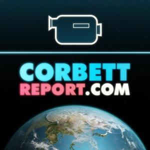 Corbett Report Videos by The Corbett Report Videos