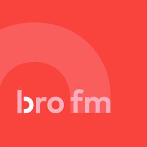 bro fm by bro