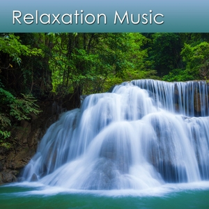 Relaxation music for Stress by Relaxation music