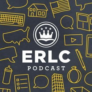 ERLC Podcast by ERLC