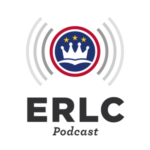 ERLC Podcast by ERLC