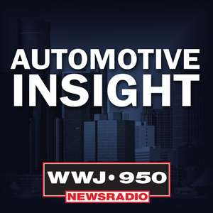 Automotive Insight by Radio.com