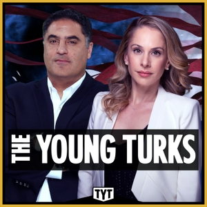 The Young Turks by TYT Network