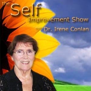 The Self Improvement Show by Dr. Irene Conlan